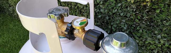 manometro-para-tanque-de-gas-lp