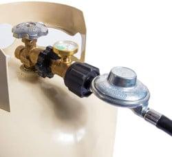 medidor-para-cilindro-de-gas