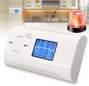 alarma-de-humo-detector-de-monoxido-de-carbono