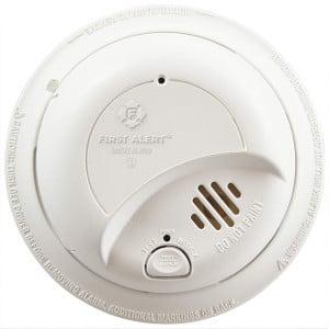 detectores-de-humo