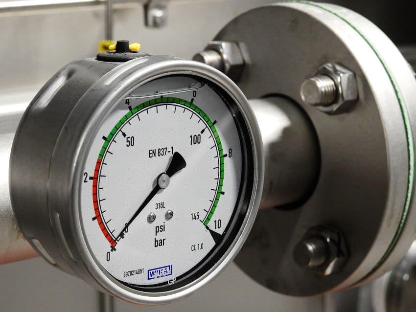 medidor-gas-lp