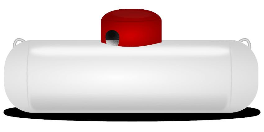 tanque-gas-estacionario