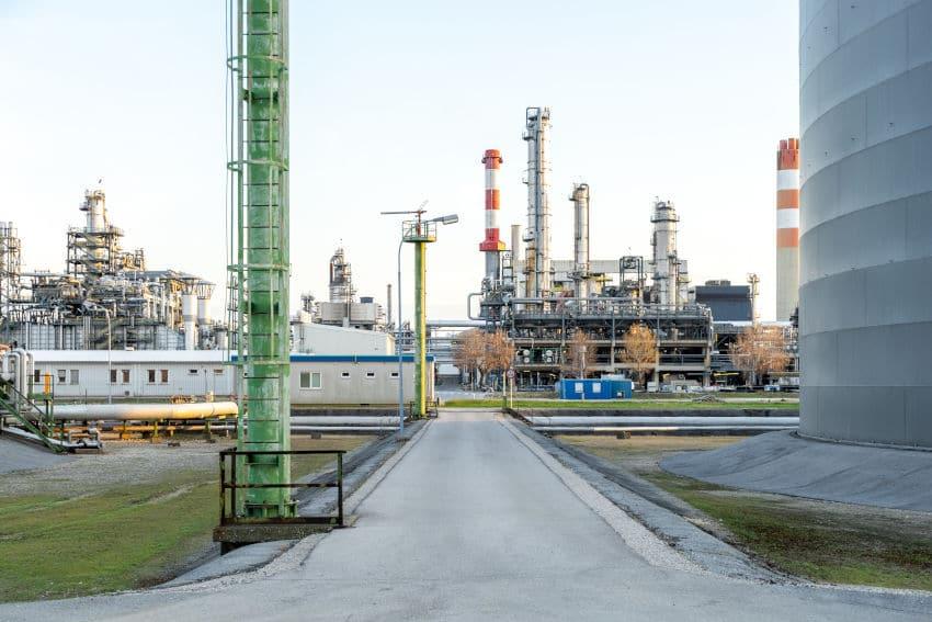 refineria-gas-lp