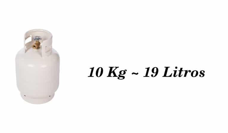 cilindro-de-gas-10-kg