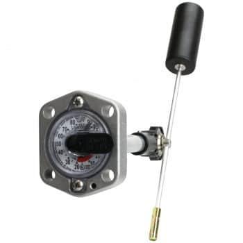 medidor-de-un-tanque-de-gas-estacionario
