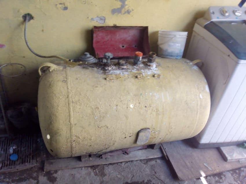 riesgos-por-corrosion-en-tanques-estacionarios