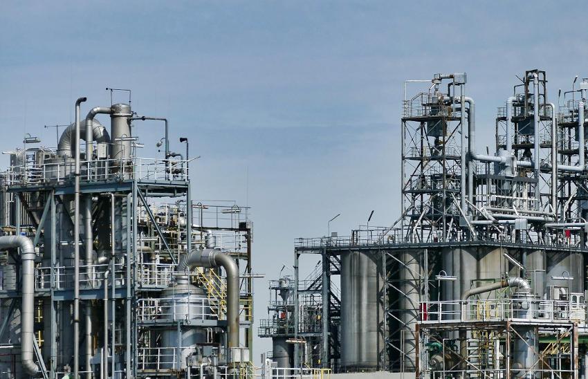 utilizacion-gas-natural