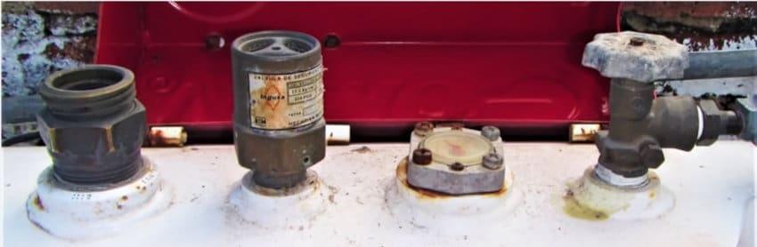 valvulas-tanque-de-gas-estacionario