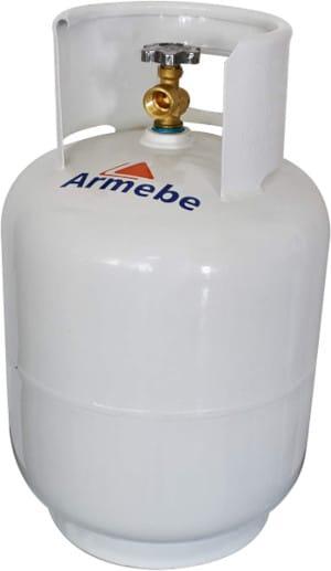 tanque-de-gas-10-kg