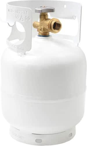 cilindro-de-gas