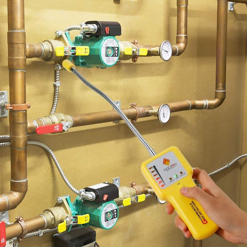 detectores-de-fugas-de-gas