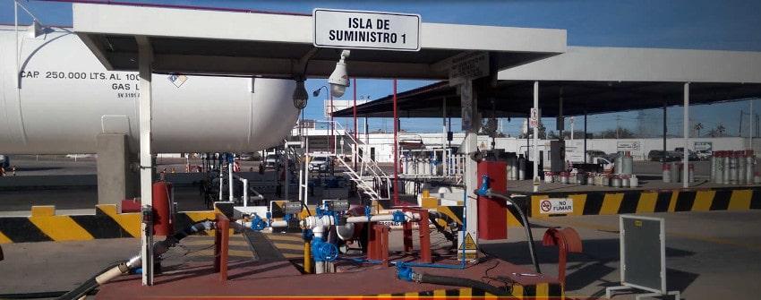 estacion-de-carburacion