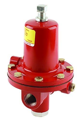 regulador-de-gas-alta-presion
