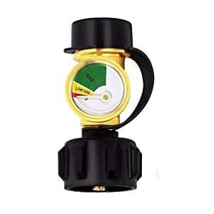 manometro-medidor-adaptador
