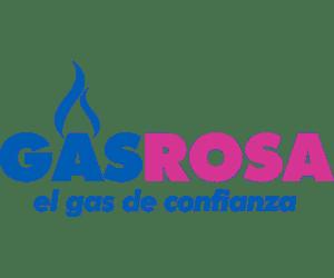 gas-rosa