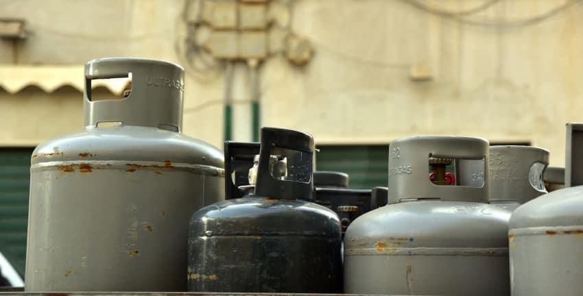 rellenar-tanque-de-gas