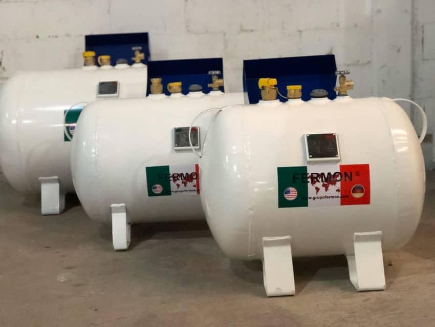 rellenar-tanque-gas