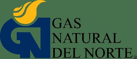 gas-natural-del-norte