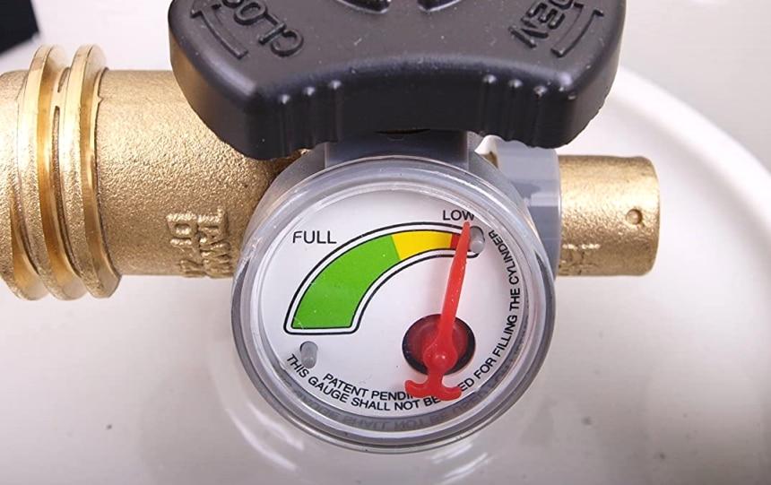 medidores-de-gas