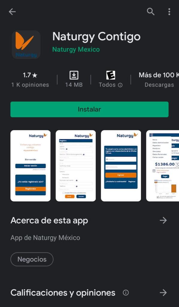 naturgy-app