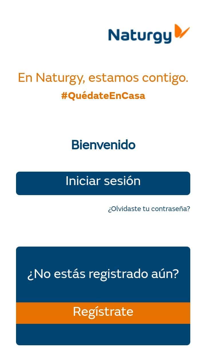 naturgy-contigo-app