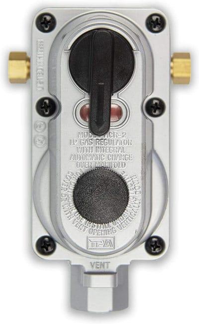 regulador-gas-propano-2-etapas