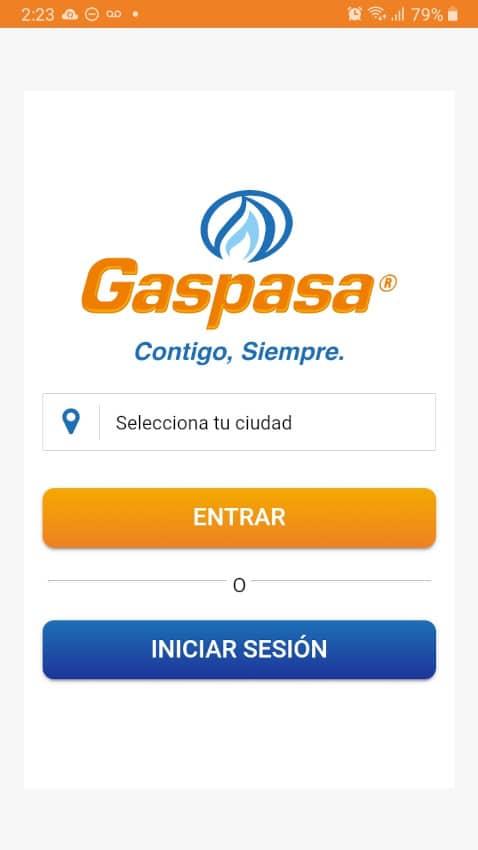 app-gaspasa