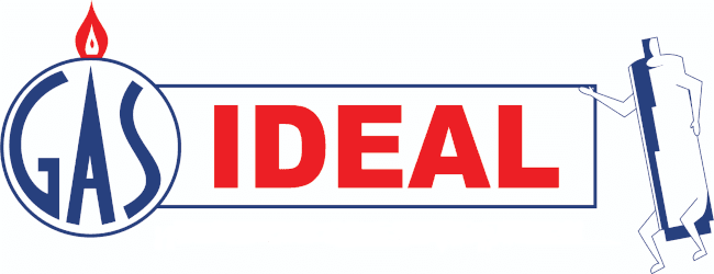 gas-ideal